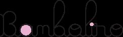 bambolino.gr